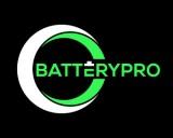 https://www.logocontest.com/public/logoimage/1620100063BATTERYPRO-6.jpg