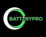 https://www.logocontest.com/public/logoimage/1620100090BATTERYPRO-3.jpg