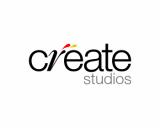 https://www.logocontest.com/public/logoimage/1620101230EIGHT-27.png