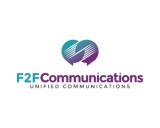 https://www.logocontest.com/public/logoimage/1620102187F2F-Communications.png