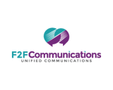 https://www.logocontest.com/public/logoimage/1620102705F2F-Communications1.png