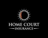 https://www.logocontest.com/public/logoimage/1620111169Home-Court-Insurance1main.png