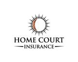 https://www.logocontest.com/public/logoimage/1620111382Home-Court-Insurance2main.png