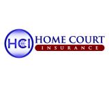 https://www.logocontest.com/public/logoimage/1620114260Home-Court-Insurancesecmain.png