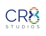 https://www.logocontest.com/public/logoimage/1620122979logo-27.jpg