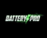 https://www.logocontest.com/public/logoimage/1620153663battery_1.png