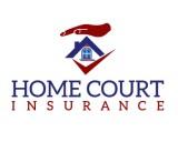 https://www.logocontest.com/public/logoimage/1620162767Home-Court-Insurance.jpg