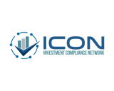 https://www.logocontest.com/public/logoimage/1620176569ICON Investment Compliance Network.png
