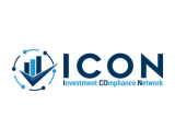 https://www.logocontest.com/public/logoimage/1620183985ICON Investment Compliance Network 003.png