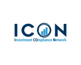 https://www.logocontest.com/public/logoimage/1620186975ICON Investment Compliance Network 004.png