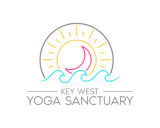 https://www.logocontest.com/public/logoimage/1620187774key west yoga sanctuary 003.png