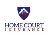 https://www.logocontest.com/public/logoimage/1620232902Home-Court-Insurance-3.jpg