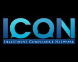 https://www.logocontest.com/public/logoimage/1620234207ICONblackmain.png