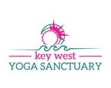 https://www.logocontest.com/public/logoimage/1620238390Key-west-yoga-sanctuary.jpg