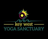 https://www.logocontest.com/public/logoimage/1620239330Key-west-yoga-sanctuary-1.jpg