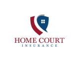https://www.logocontest.com/public/logoimage/1620241620Home-Court-Insurance.png