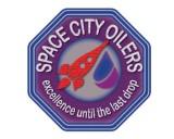 https://www.logocontest.com/public/logoimage/1620245482Space-City-Oilers.jpg