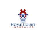https://www.logocontest.com/public/logoimage/1620271241Home Court Insurance 003.png
