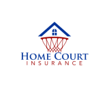 https://www.logocontest.com/public/logoimage/1620271399Home Court Insurance 004.png