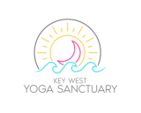 https://www.logocontest.com/public/logoimage/1620317994key west yoga sanctuary 004.png