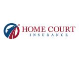 https://www.logocontest.com/public/logoimage/1620332200Home-Court-Insurance4.png