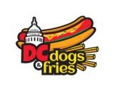 https://www.logocontest.com/public/logoimage/1620394056dd1.jpg