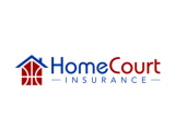 https://www.logocontest.com/public/logoimage/1620405193Home Court Insurance 007.png