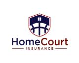 https://www.logocontest.com/public/logoimage/1620409810homecourt_2.png