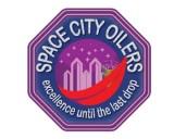 https://www.logocontest.com/public/logoimage/1620412829Space-City-Oilers-1.jpg