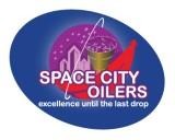 https://www.logocontest.com/public/logoimage/1620469620Space-City-Oilers-2.jpg