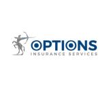 https://www.logocontest.com/public/logoimage/1620476575Options-Insurance-Services1main.png