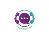 https://www.logocontest.com/public/logoimage/1620482489Logo-02.png