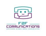 https://www.logocontest.com/public/logoimage/1620506517comu1.jpg