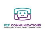https://www.logocontest.com/public/logoimage/1620514148edit1.jpg