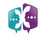 https://www.logocontest.com/public/logoimage/16205460983.jpg