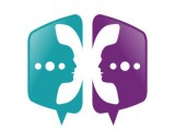 https://www.logocontest.com/public/logoimage/16205460984.jpg