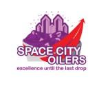https://www.logocontest.com/public/logoimage/1620582627Space-City-Oilers-3.jpg