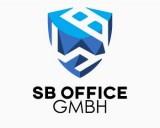 https://www.logocontest.com/public/logoimage/1620622282sb-office-gmbh.jpg