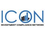 https://www.logocontest.com/public/logoimage/1620624909icon2.jpg