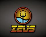 https://www.logocontest.com/public/logoimage/1620641717ZEUS--01.png