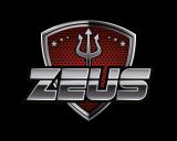 https://www.logocontest.com/public/logoimage/1620641717ZEUS--02.png