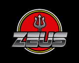 https://www.logocontest.com/public/logoimage/1620642525ZEUS--06.png