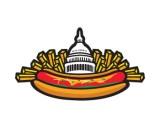 https://www.logocontest.com/public/logoimage/1620649803dd1.jpg