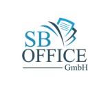 https://www.logocontest.com/public/logoimage/1620655685sb-office2.jpg