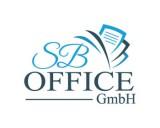 https://www.logocontest.com/public/logoimage/1620655685sb-office3.jpg