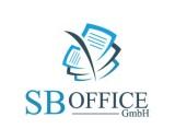 https://www.logocontest.com/public/logoimage/1620655956sb-office4.jpg