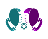 https://www.logocontest.com/public/logoimage/1620663726F2F-Communications1main.png