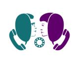 https://www.logocontest.com/public/logoimage/1620663766F2F-Communications3main.png