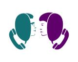 https://www.logocontest.com/public/logoimage/1620663781F2F-Communications4main.png