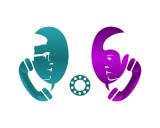 https://www.logocontest.com/public/logoimage/1620666017F2F-Communications-vemain.png